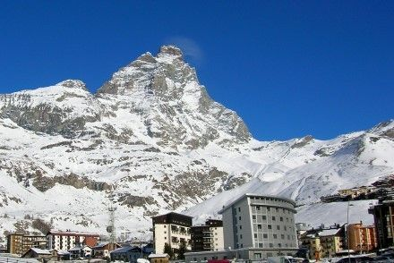 agenzia-immobiliare-real-estate-agency-cervinia-large